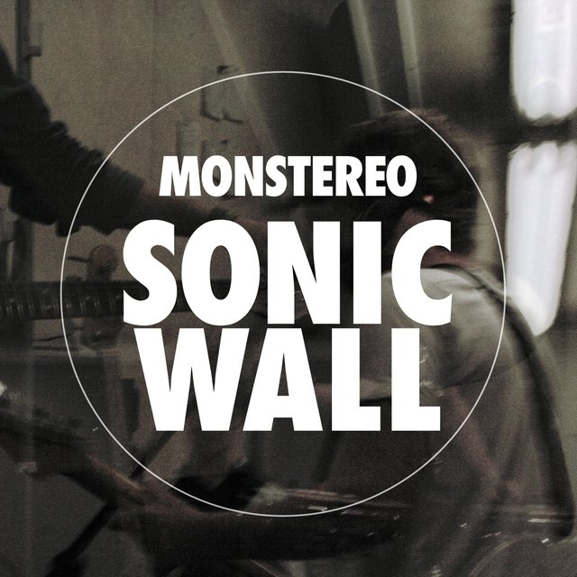 Sonic Wall / Repeat, Rewind