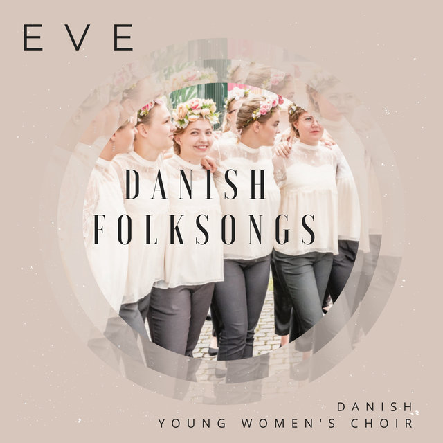 Danish Folksongs