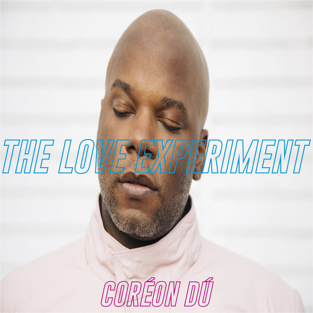 The Love Experiment ( Deluxe)