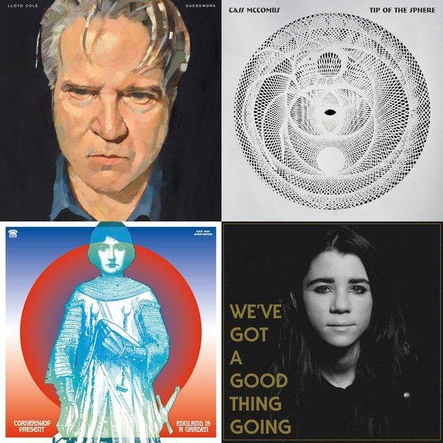 Cover art for album 2020-04 best songs at adamisacson.com by User