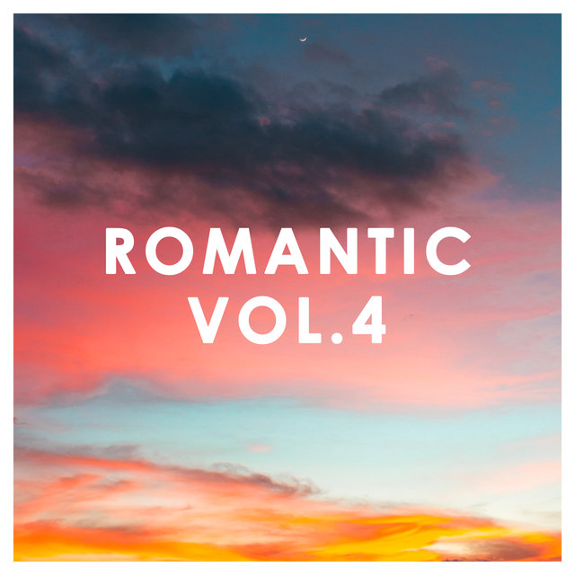 Romantic Vol.4