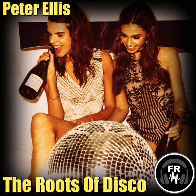 The Roots Of Disco