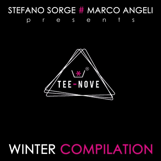 Tee-Nove Winter Compilation