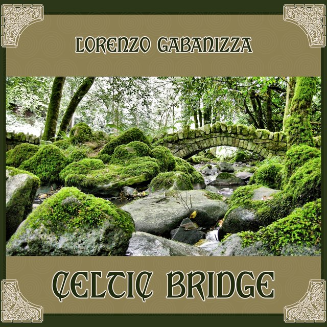 Celtic Bridge