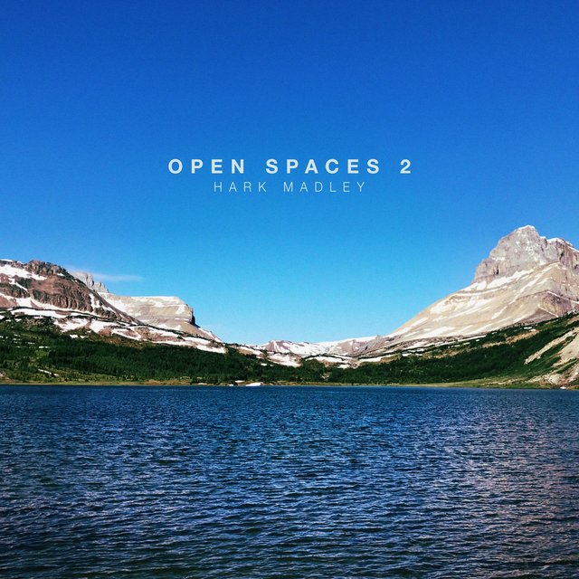 Open Spaces 2