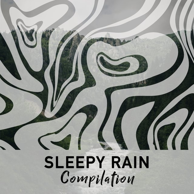 2020 Ambient Sleepy Rain & Water Compilation
