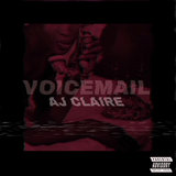 Voicemail( Interlude )