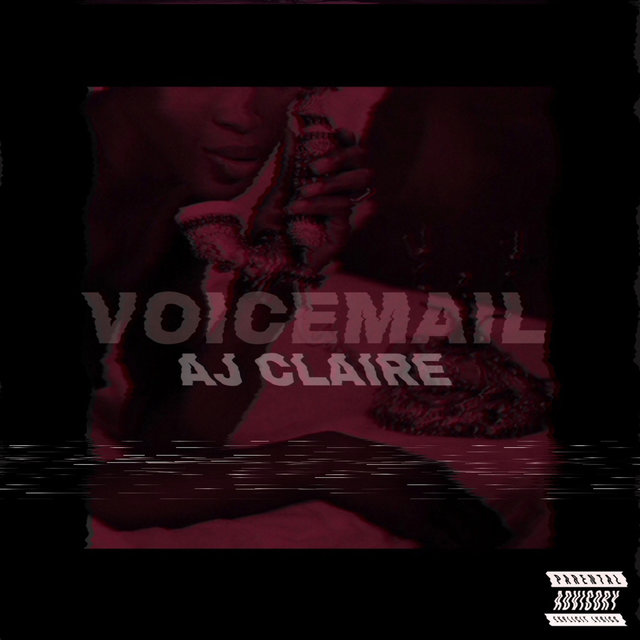 Voicemail ( Interlüde )