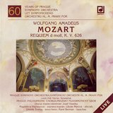 Requiem in D-Sharp Minor, .: Confutatis maledictis