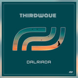 Dalriada (Extended Mix)