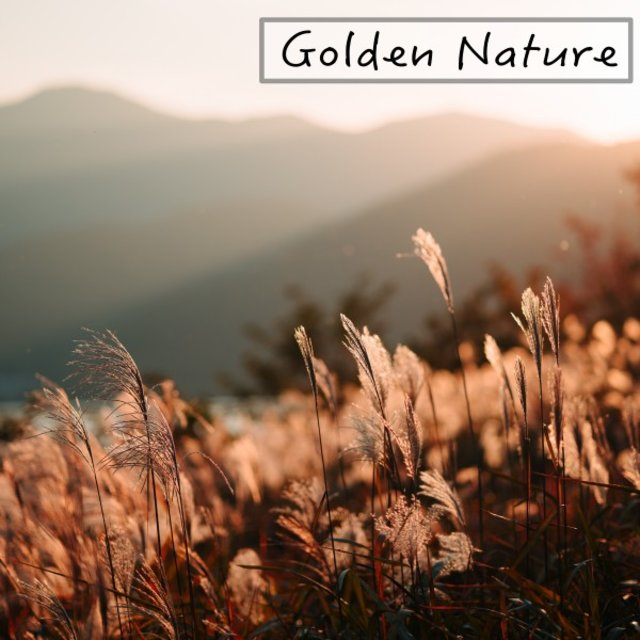 Golden Nature