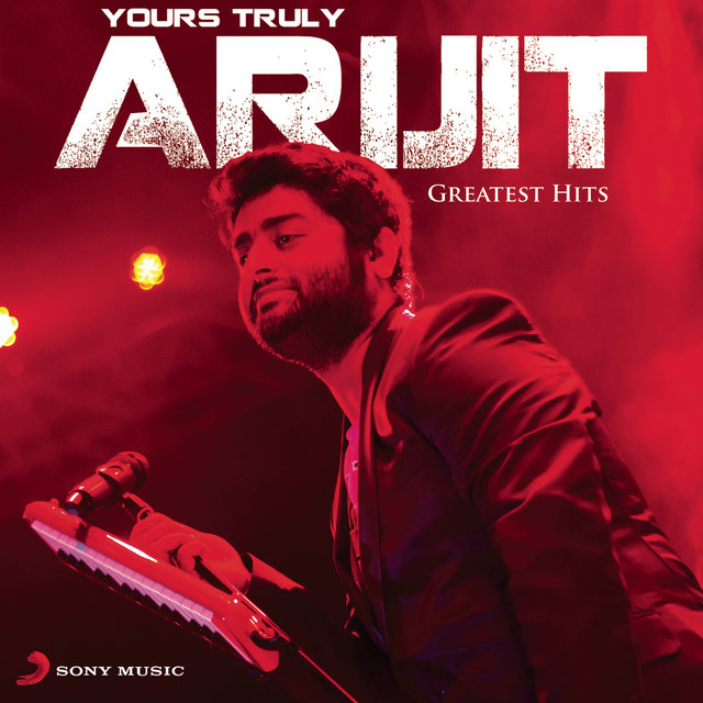 Yours Truly Arijit