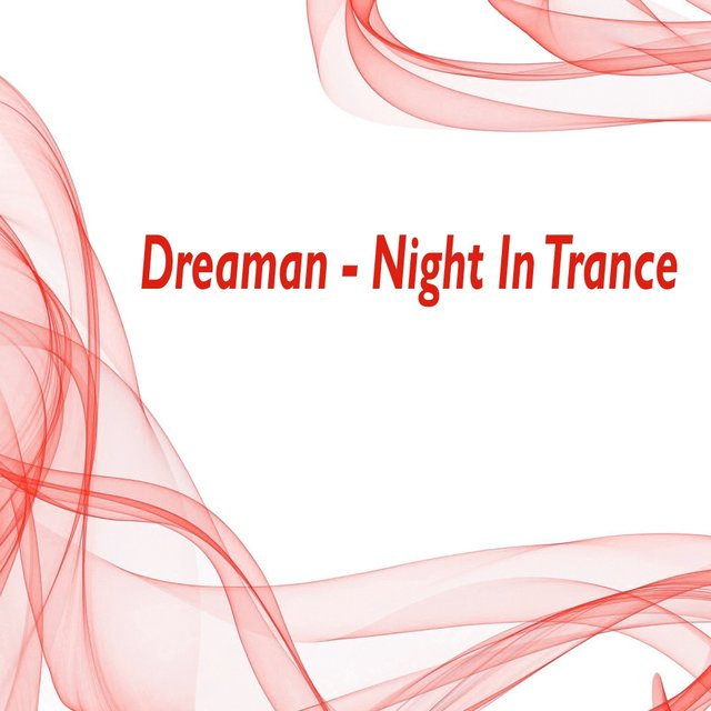 Night In Trance