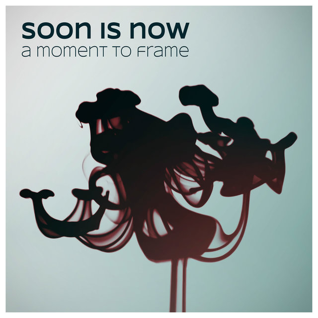 A Moment to Frame - EP