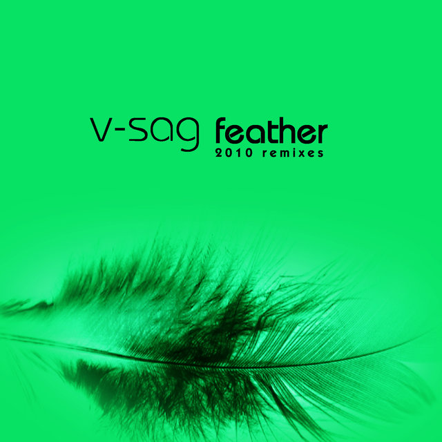 Feather 2010 Remixes