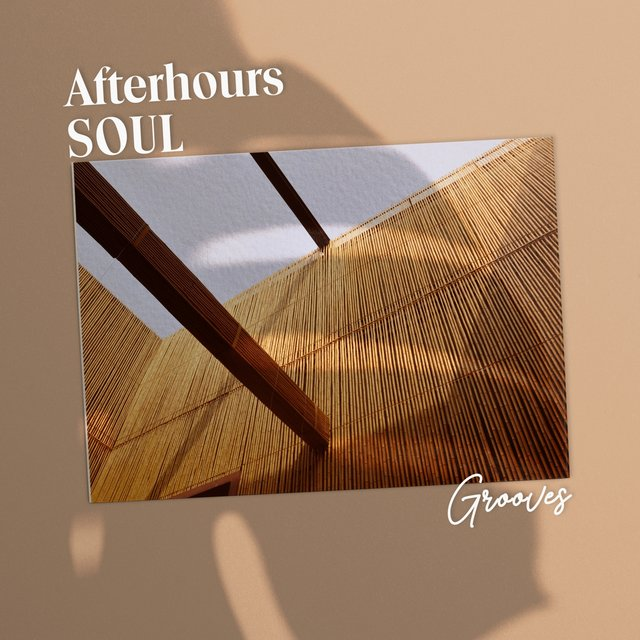 Afterhours Soul Grooves