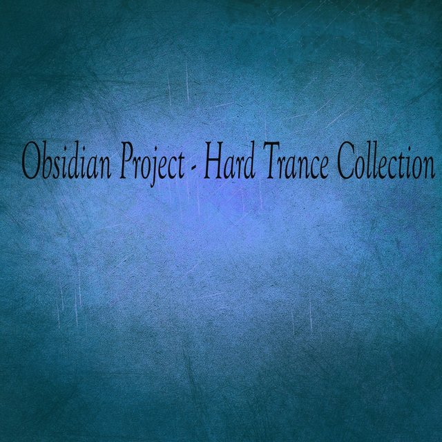 Hard Trance Collection