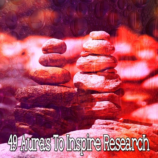 49 Auras to Inspire Research
