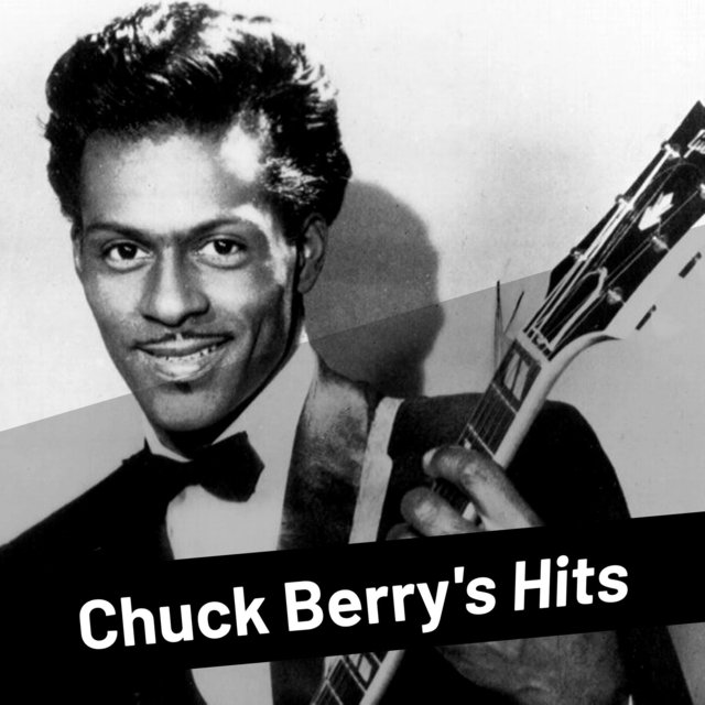 Chuck Berry's Hits
