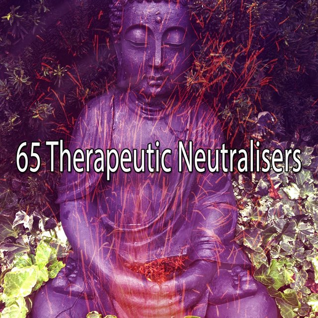 65 Therapeutic Neutralisers