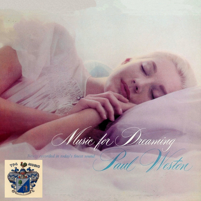 Music for Dreaming 2