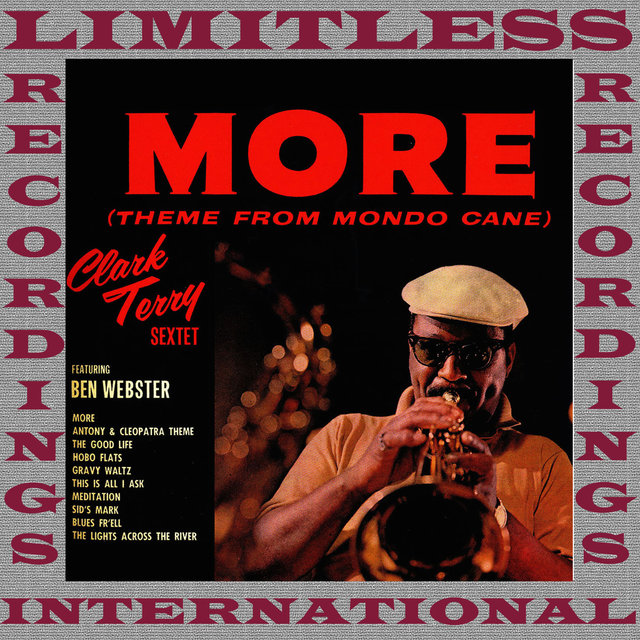 More (Theme From Mondo Cane) [Remastered Version]