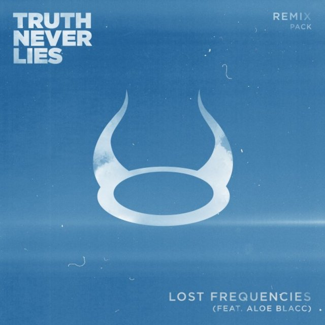 Truth Never Lies (Remix Pack)