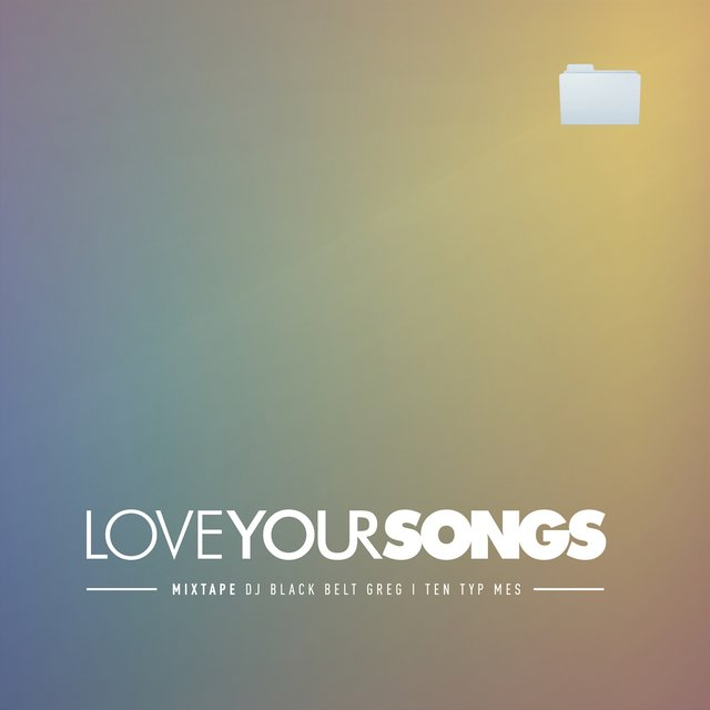 Loveyoursongs