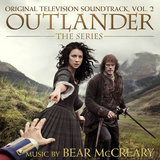 Outlander - The Skye Boat Song (Extended)