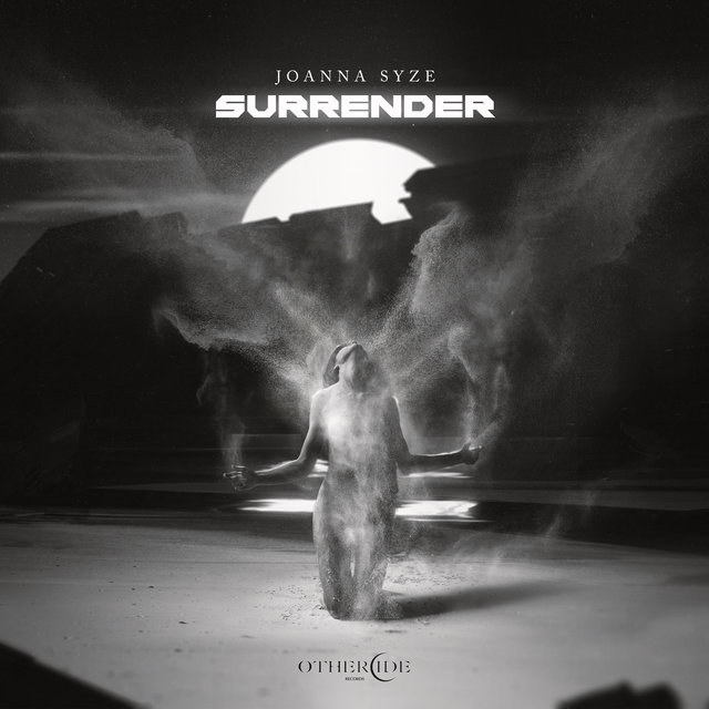 Surrender LP