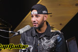 Swizz Beatz, Episode 54