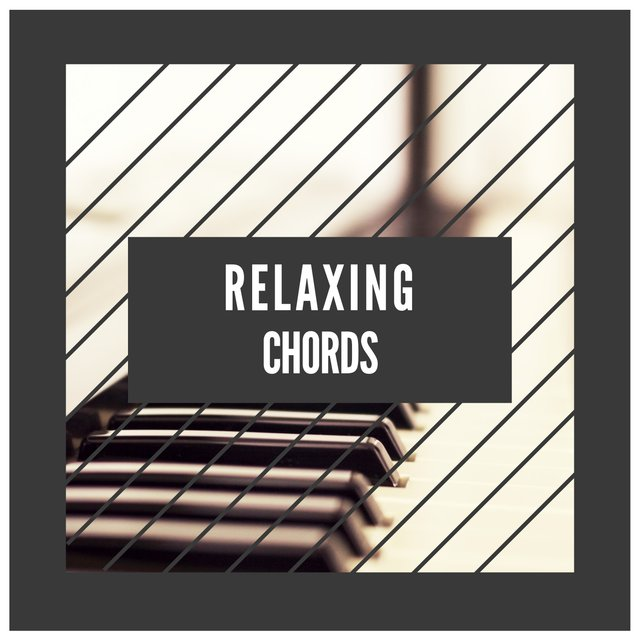 2019 Relaxing Chords