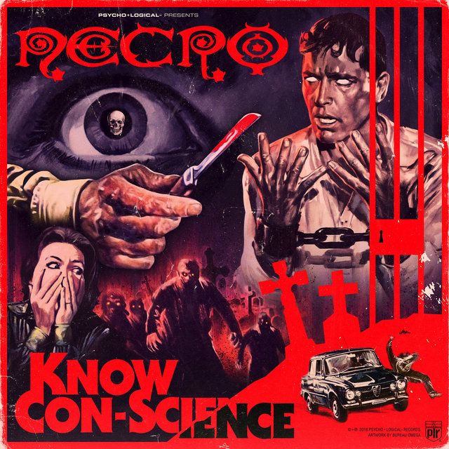 Know Con-Science