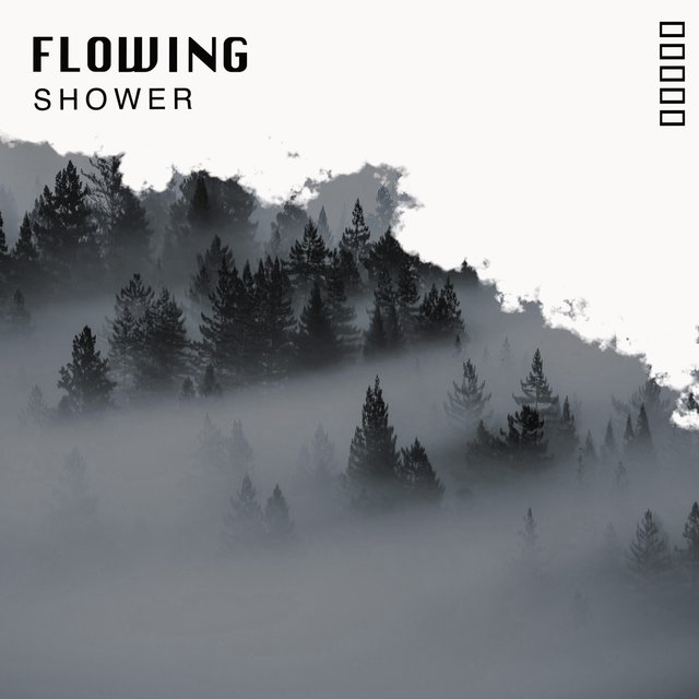# 1 Album: Flowing Shower