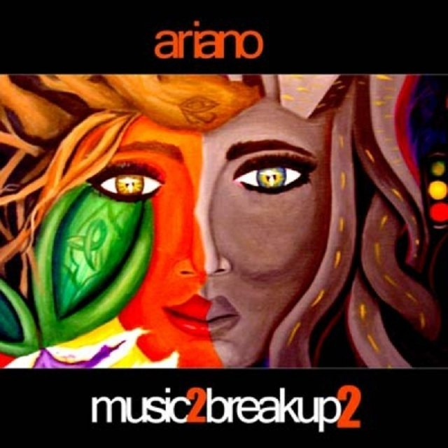 Music2BreakUp2