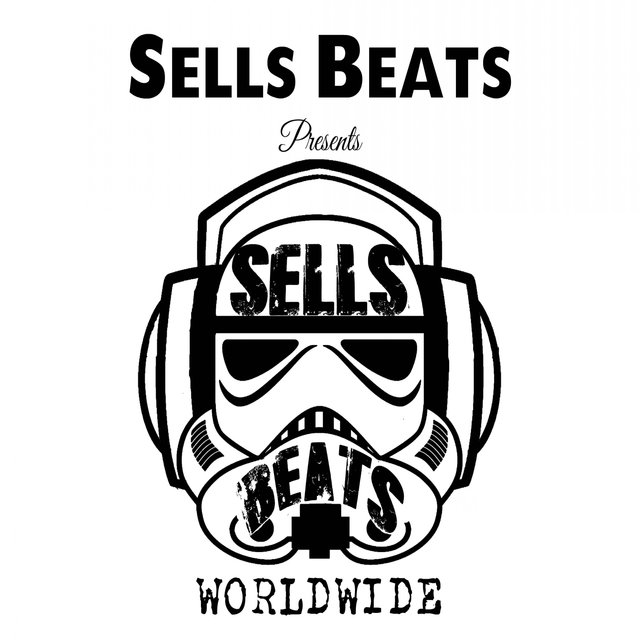 Sellsbeats Worldwide (Instrumentals)