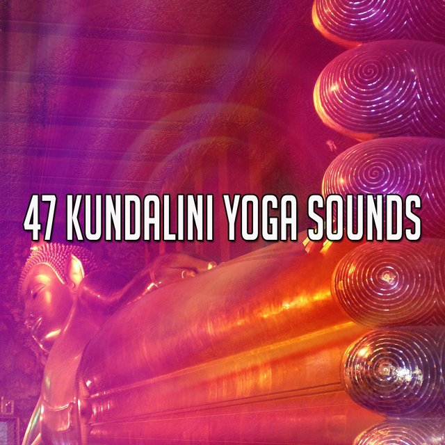 47 Kundalini Yoga Sounds