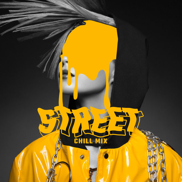 Street Chill Mix: Chillhop, Hip Hop & Rap Beats Music Mix 2020