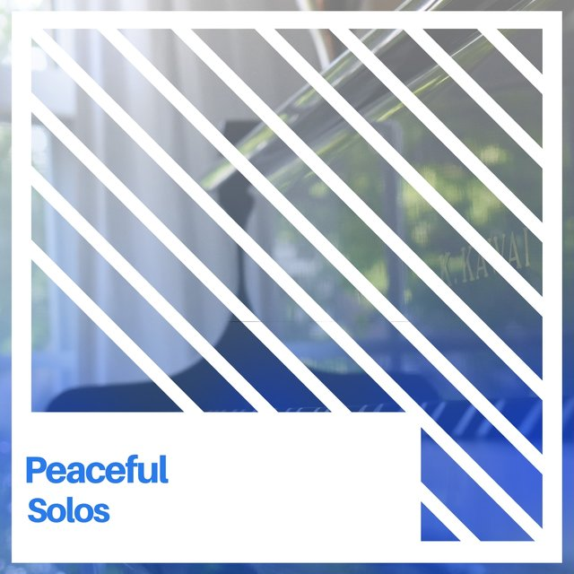 Peaceful Study Solos