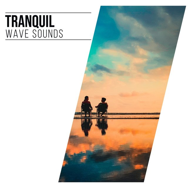 # Tranquil Wave Sounds