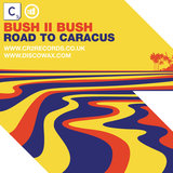 Road To Caracus (Swen Weber Remix)