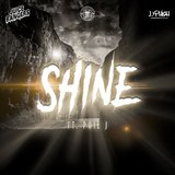 Shine (feat. Phil J.)