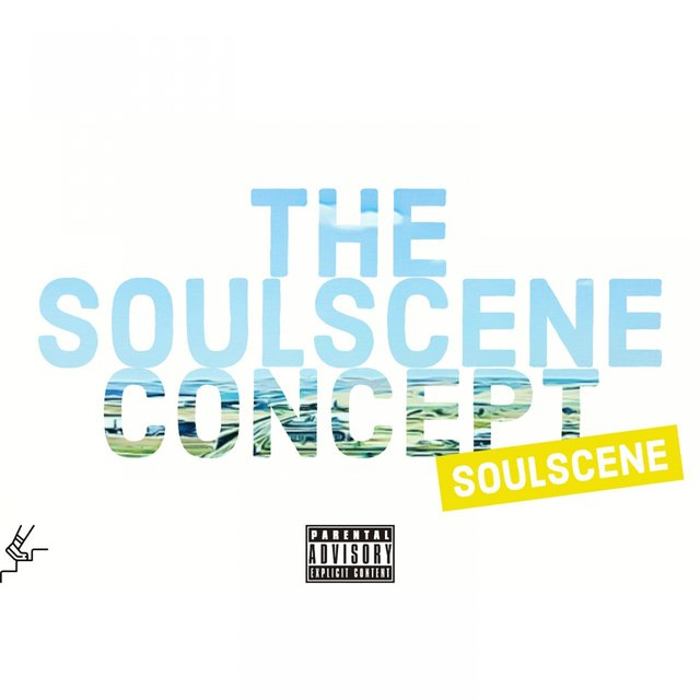 The Soulscene Concept