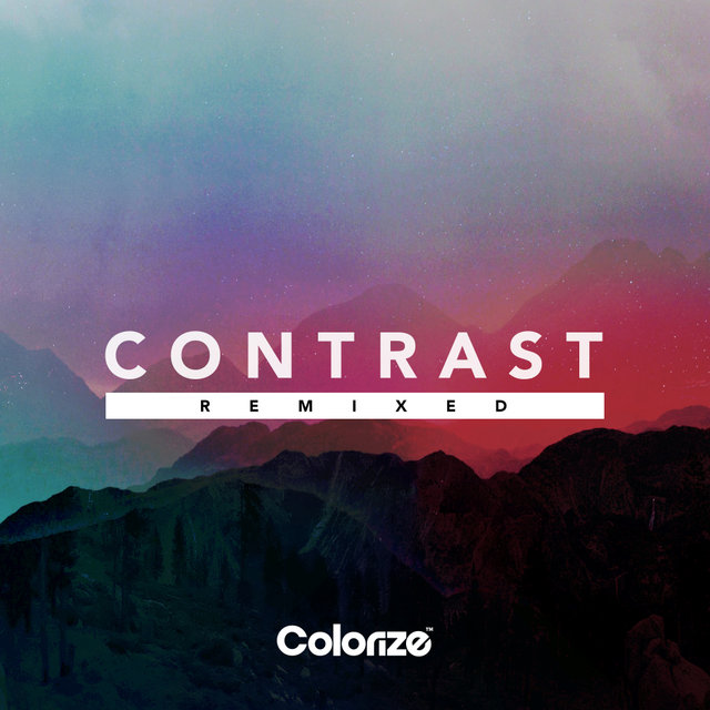Contrast (Remixed)