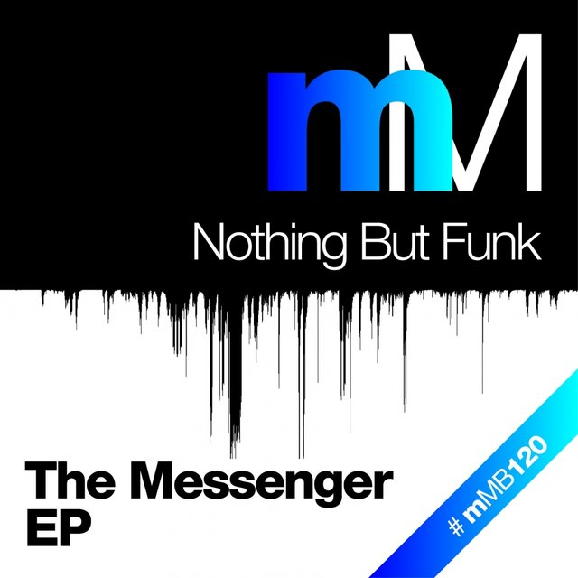 The Messenger EP