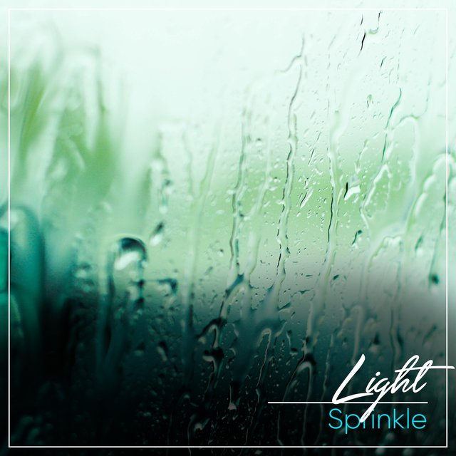 #Light Sprinkle