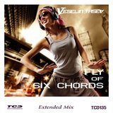 Fly of Six Chords (Extended Progressive Mix)