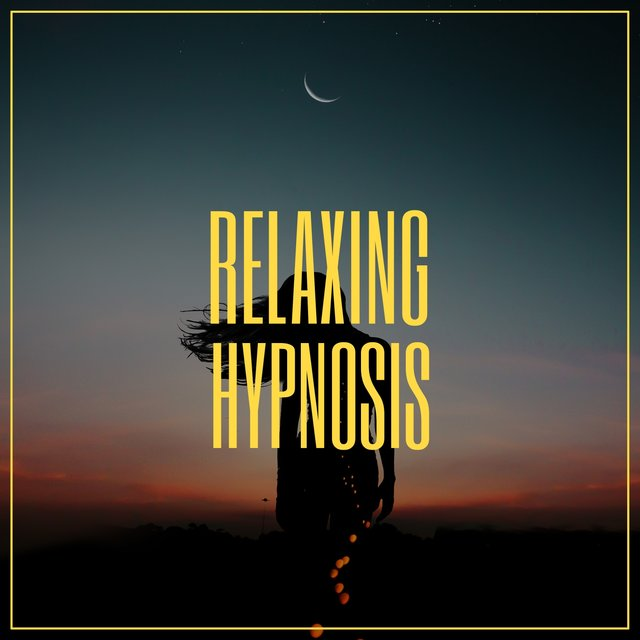 # 1 Album: Relaxing Hypnosis