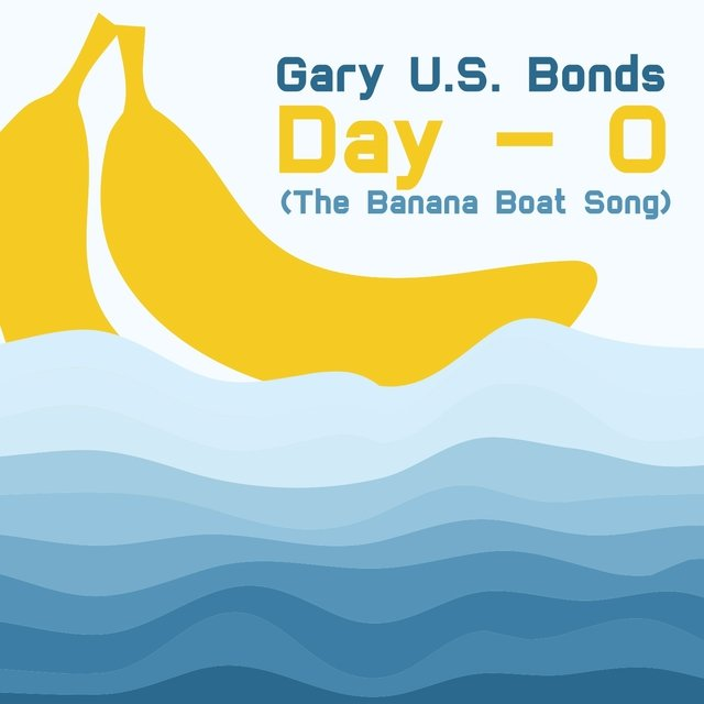 Day - O (The Banana Boat Song)