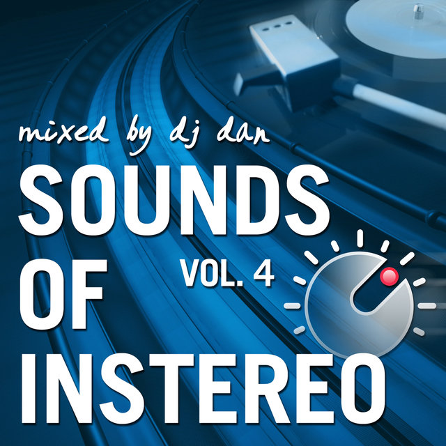 Sounds of InStereo, Vol. 4